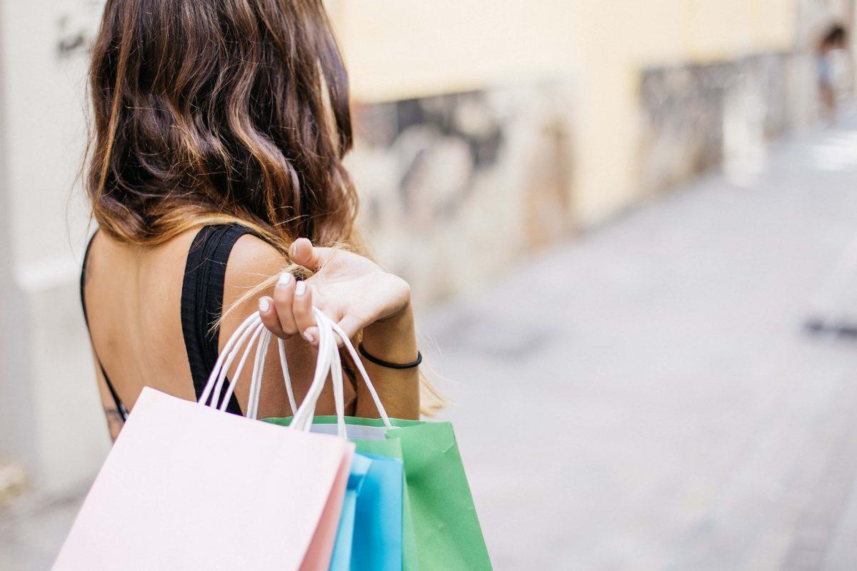 Afbetaling eller onlinelån til shopping?