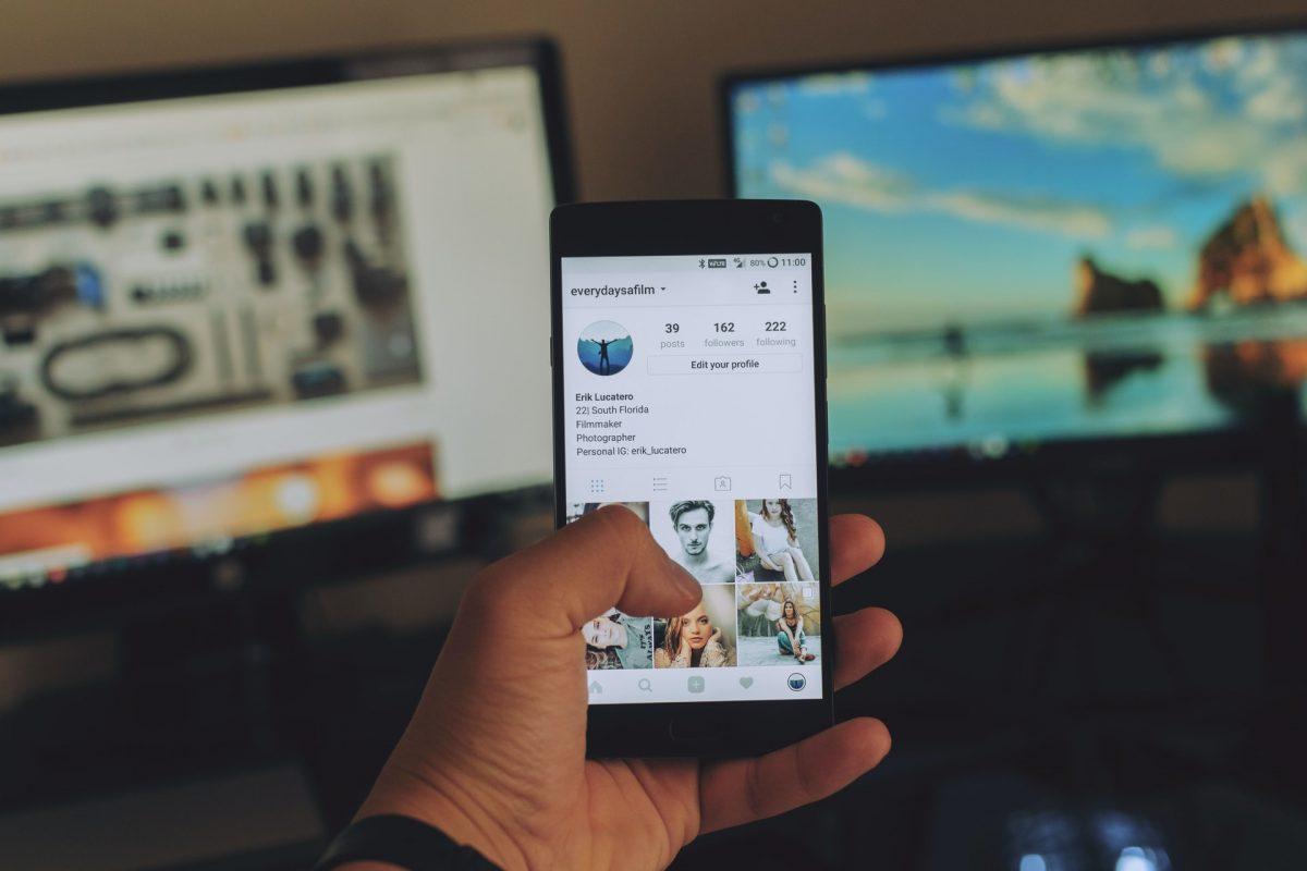 Online markedsføring og SEO virker