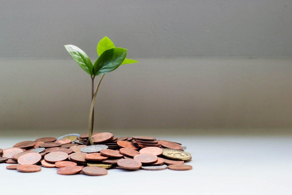 Tips til en bedre økonomi